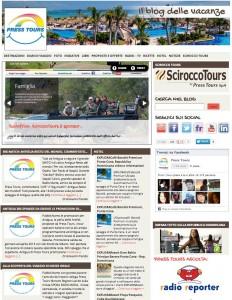 Home blog Presstours